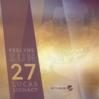 http://lucaslichacy.com/wp-content/uploads/2013/05/lucas_lichacy_feel_the_sun_vol27_rel2015.jpg