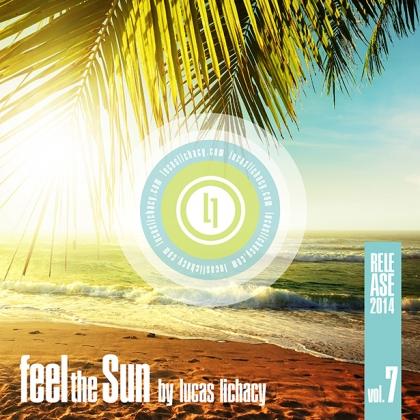 http://lucaslichacy.com/wp-content/uploads/2014/01/lucas_lichacy_feel_the_sun_vol7_rel2014.jpg