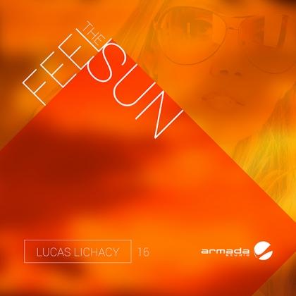 http://lucaslichacy.com/wp-content/uploads/2015/04/lucas_lichacy_feel_the_sun_vol16_rel2015.jpg