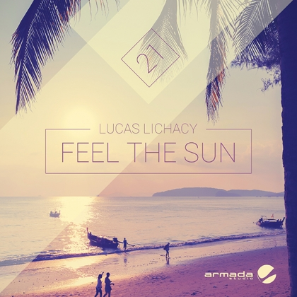 http://lucaslichacy.com/wp-content/uploads/2015/07/lucas_lichacy_feel_the_sun_vol21_rel2015.jpg