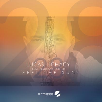 http://lucaslichacy.com/wp-content/uploads/2016/01/lucas_lichacy_feel_the_sun_vol28_rel2016.jpg