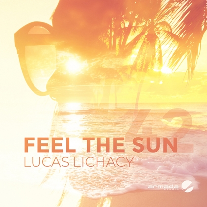 http://lucaslichacy.com/wp-content/uploads/2018/08/20180820_feel_the_sun_vol_42_www.jpg