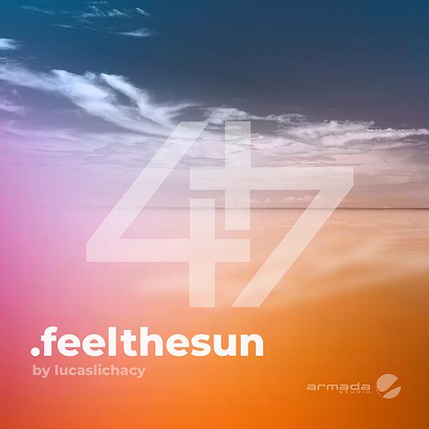20181022_feel_the_sun_vol_43_www