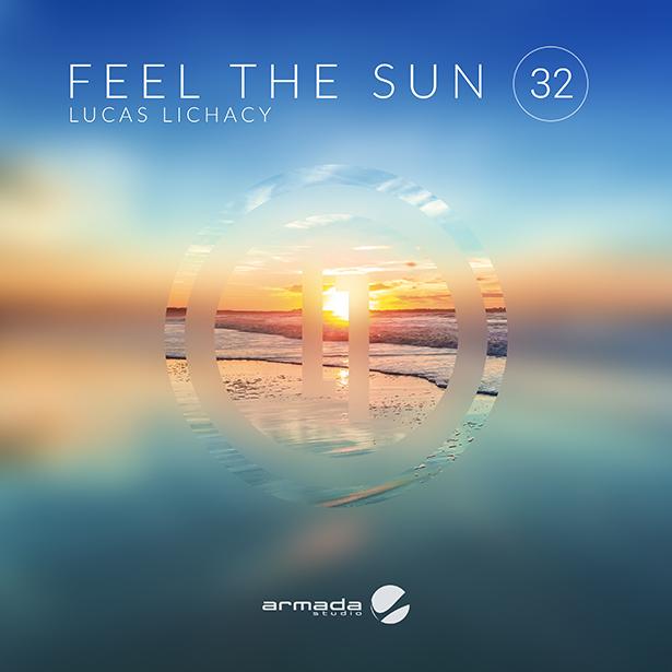 Feel the Sun vol.32 2016