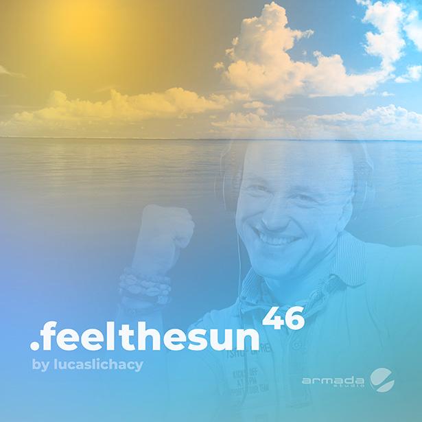 Feel the Sun vol.46 2019