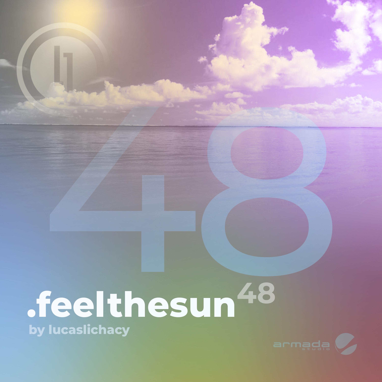 Feel the Sun vol.48 2020