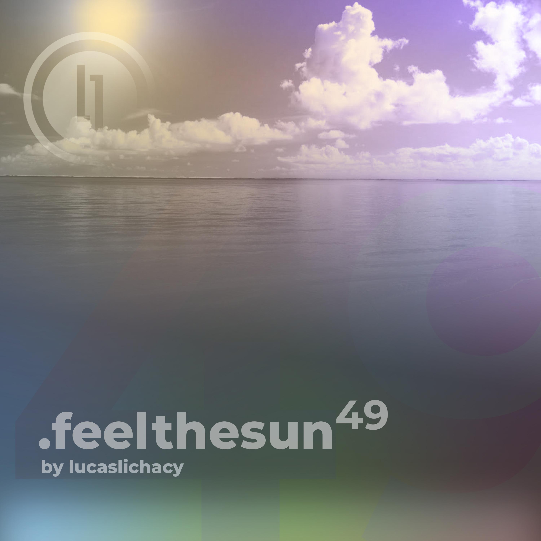 Feel the Sun vol.49 2020