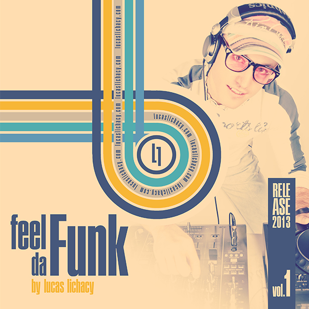 release_feel_da_funk_vol1_REL2013