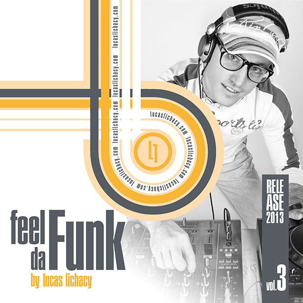 lucas_lichacy_feel_the_funk_vol3_rel2013a_box