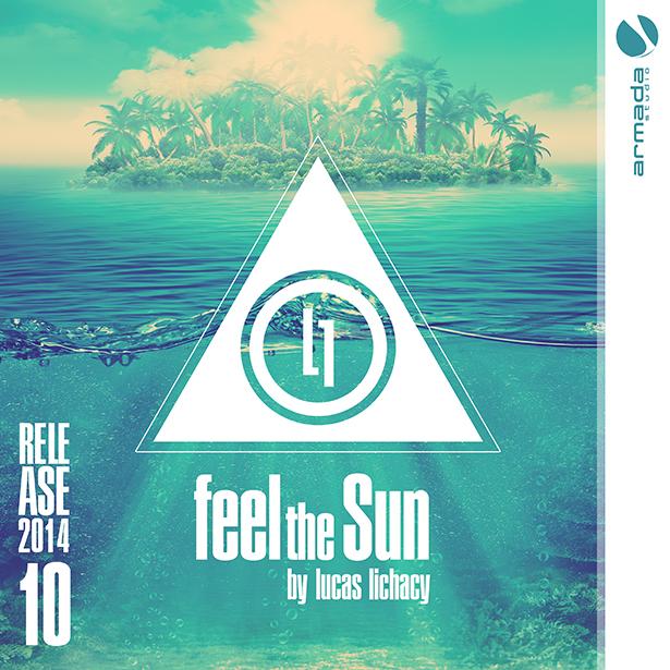 Feel the Sun vol.10 2014