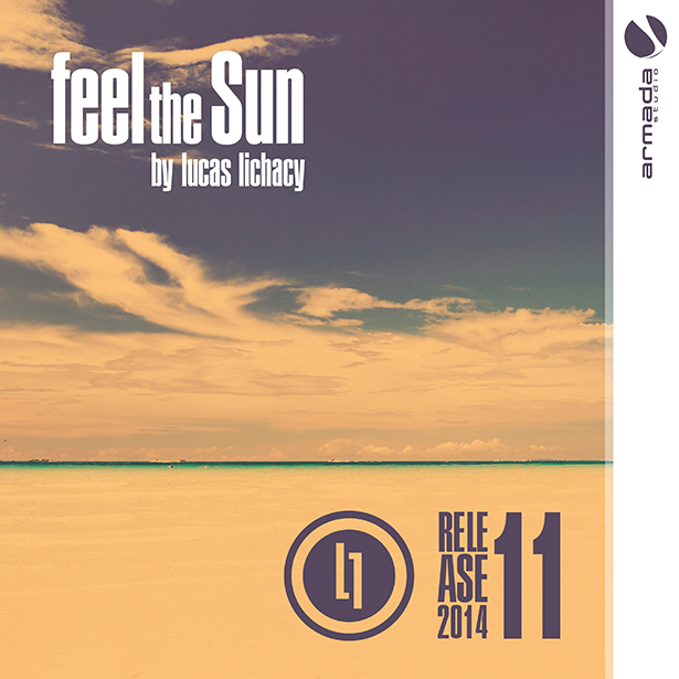 Feel the Sun vol.11 2014