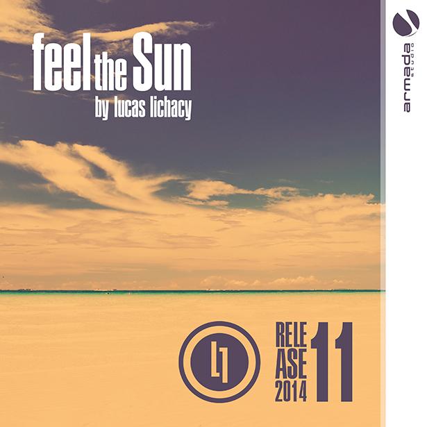 Feel the Sun vol.11 2014