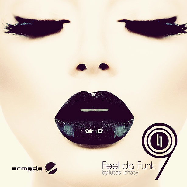 lucas_lichacy_feel_the_funk_vol9_rel2014