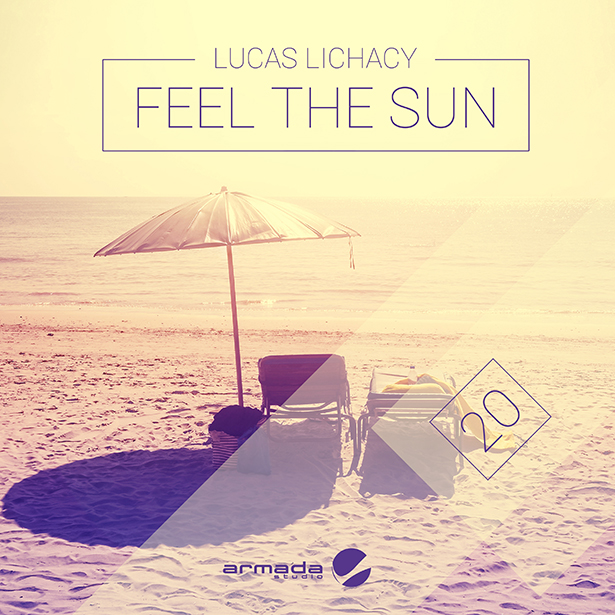 lucas_lichacy_feel_the_sun_vol20_rel2015