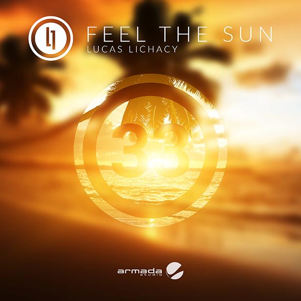 Feel the Sun vol.33 2016
