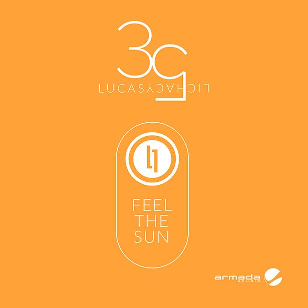 Feel the Sun vol.35 2017