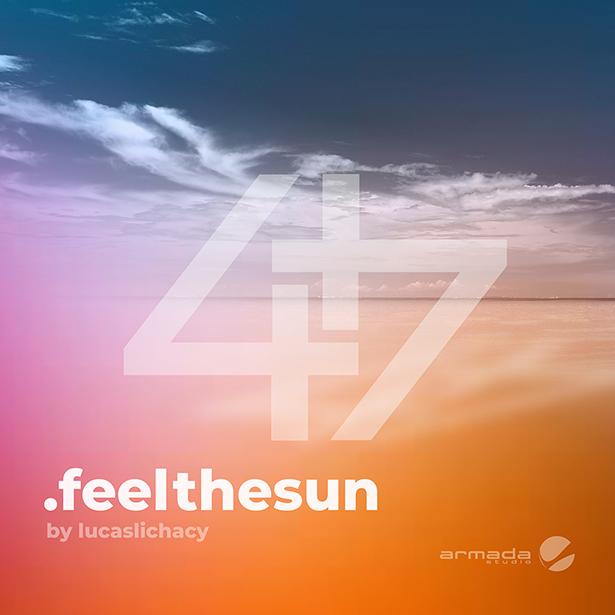 Feel the Sun vol.44 2019